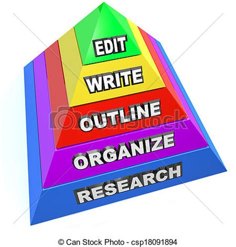 Research Paper Powerpoint authorSTREAM